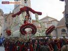 Domingo de Resurrección 2007 - Reportaje I - Foto 15