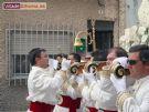 Domingo de Resurrección 2007 - Reportaje I - Foto 20