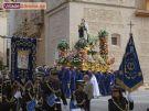 Domingo de Resurrección 2007 - Reportaje I - Foto 25