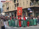 Domingo de Resurrección 2007 - Reportaje I - Foto 31