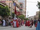 Domingo de Resurrección 2007 - Reportaje I - Foto 32