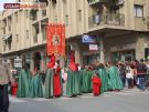 Domingo de Resurrección 2007 - Reportaje I - Foto 33