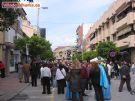Domingo de Resurrección 2007 - Reportaje II - Foto 1