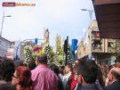 Domingo de Resurrección 2007 - Reportaje II - Foto 4