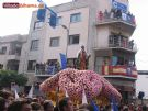 Domingo de Resurrección 2007 - Reportaje II - Foto 5