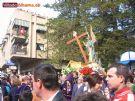 Domingo de Resurrección 2007 - Reportaje II - Foto 7