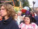 Domingo de Resurrección 2007 - Reportaje II - Foto 9