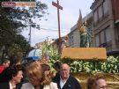Domingo de Resurrección 2007 - Reportaje II - Foto 15