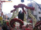 Domingo de Resurrección 2007 - Reportaje II - Foto 17