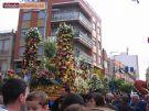 Domingo de Resurrección 2007 - Reportaje II - Foto 18