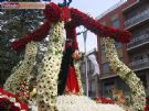Domingo de Resurrección 2007 - Reportaje II - Foto 20