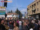 Domingo de Resurrección 2007 - Reportaje II - Foto 21