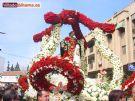 Domingo de Resurrección 2007 - Reportaje II - Foto 22