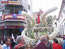 Domingo de Resurrección 2007 - Reportaje II - Foto 23
