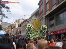 Domingo de Resurrección 2007 - Reportaje II - Foto 25