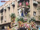 Domingo de Resurrección 2007 - Reportaje II - Foto 26