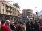 Domingo de Resurrección 2007 - Reportaje II - Foto 27