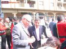 Domingo de Resurrección 2007 - Reportaje II - Foto 28