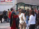 Domingo de Resurrección 2007 - Reportaje II - Foto 31