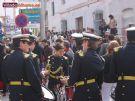 Domingo de Resurrección 2007 - Reportaje II - Foto 32
