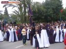 Domingo de Resurrección 2007 - Reportaje II - Foto 34