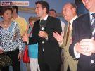 Inauguración Exposición de Aurelio Pérez Martínez - Foto 3