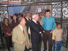 Inauguración Exposición de Aurelio Pérez Martínez - Foto 5