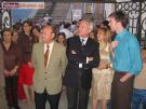 Inauguración Exposición de Aurelio Pérez Martínez - Foto 6