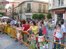 Murcia, ¡qué hermosa eres! - Foto 1