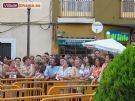 Murcia, ¡qué hermosa eres! - Foto 4