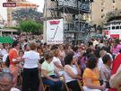 Murcia, ¡qué hermosa eres! - Foto 16