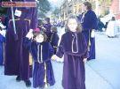 Sabado Santo 2007 - Foto 2