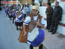 Sabado Santo 2007 - Foto 7