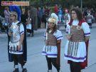 Sabado Santo 2007 - Foto 13