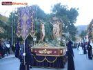 Sabado Santo 2007 - Foto 24