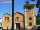 Hostealh Santa Marta - Foto 17