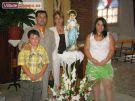 Hostealh Santa Marta - Foto 19