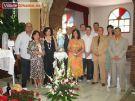 Hostealh Santa Marta - Foto 22