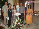 Hostealh Santa Marta - Foto 24