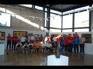 III Torneo Internacional Villa de Alhama Categoria Infantil - Foto 10
