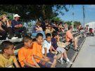 III Torneo Internacional Villa de Alhama Categoria Infantil - Foto 17