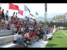 III Torneo Internacional Villa de Alhama Categoria Infantil - Foto 19