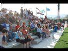III Torneo Internacional Villa de Alhama Categoria Infantil - Foto 20