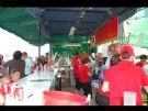 III Torneo Internacional Villa de Alhama Categoria Infantil - Foto 22