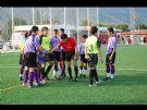 III Torneo Internacional Villa de Alhama Categoria Infantil - Foto 25
