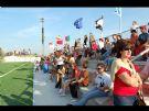 III Torneo Internacional Villa de Alhama Categoria Infantil - Foto 28